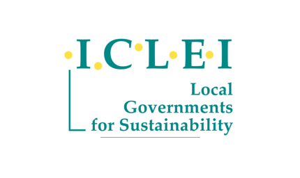 ICLEI – Local Governments for Sustainability