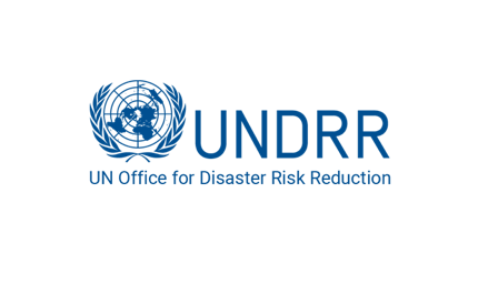 United Nations Office for Disaster Risk Reduction (UNDRR)