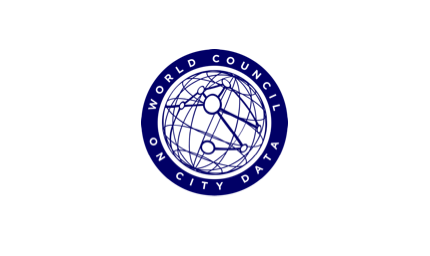 World Council on City Data (WCCD)