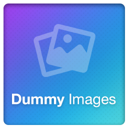 dummy-image_0.png